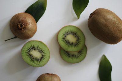 infinity kiwi