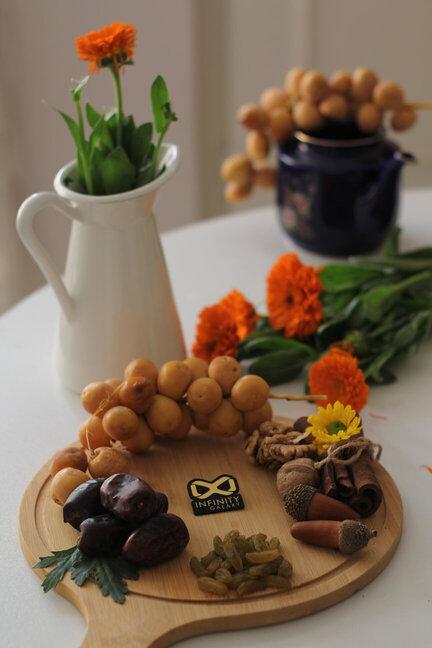 Shahani dates price